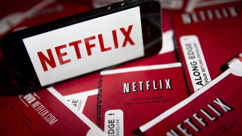 Netflix divulga trailer da segunda parte de La Casa de Papel