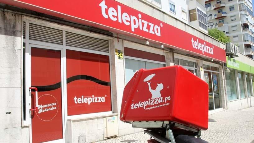 Telepizza e Pizza Hut fazem mega-aliança internacional, Portugal incluído