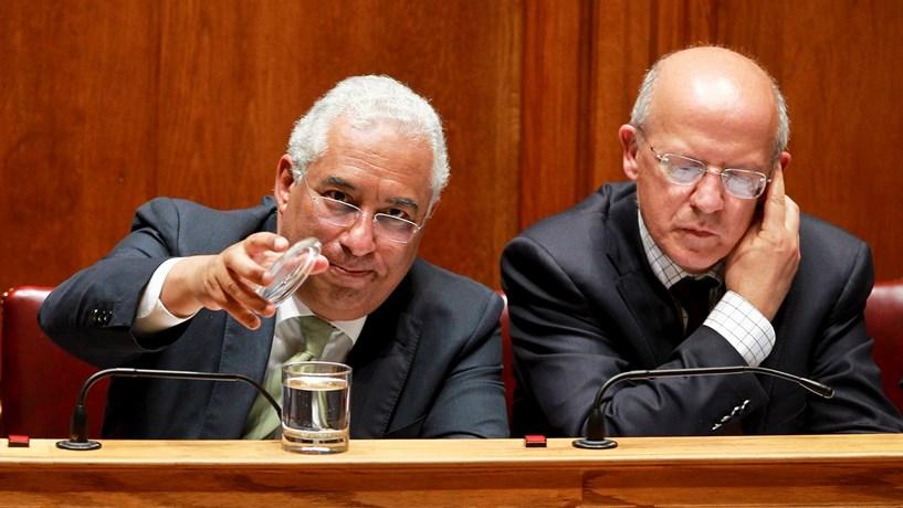 Operação Fizz. Relação de Lisboa remete processo de Manuel Vicente para Angola
