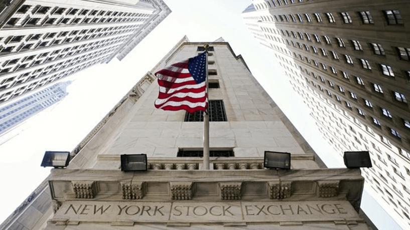 Wall Street volta aos ganhos após primeira descida do ano