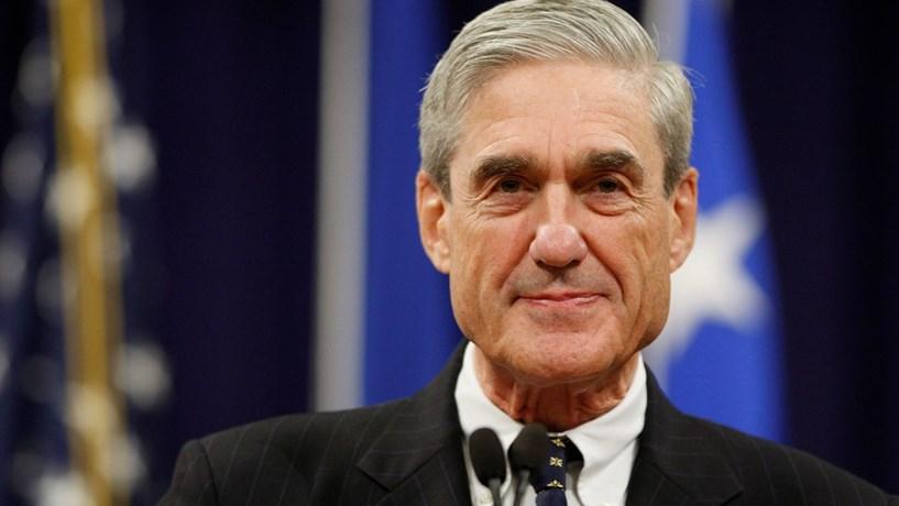 Procurador especial indicia 13 cidadãos russos por interferir na eleição — EUA