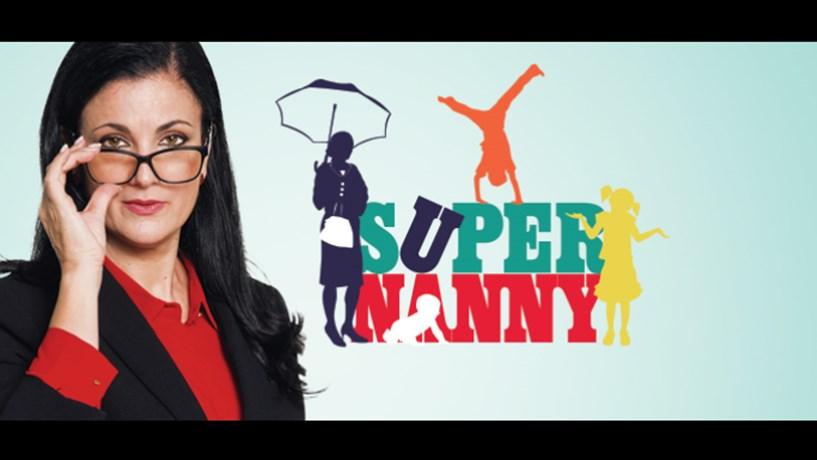 Supernanny. MP abre inquérito contra a SIC por desobediência