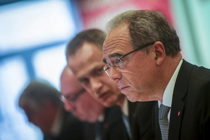 BCP lucra 85,6 milhões de euros
