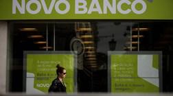 f9ed063bb51 Fundo Apollo na corrida ao Novo Banco (correcção)
