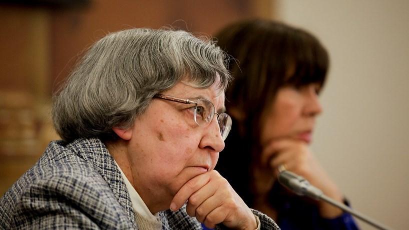 Segurança Social continua a negar informação ao Conselho das Finanças Públicas