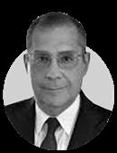 Jorge Fonseca de Almeida