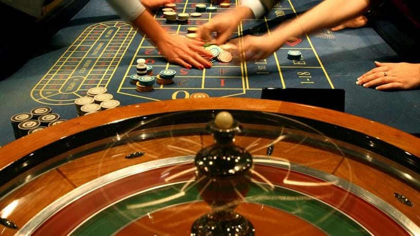 Comment parier avec avis gratowin gambling establishment proposs