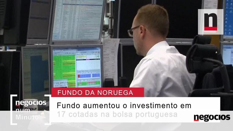 Apostas cruzadas portugal