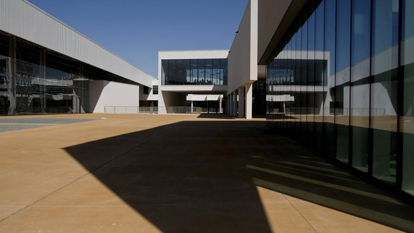 Ranking do FT: Nova SBE nas 30 melhores Business Schools europeias