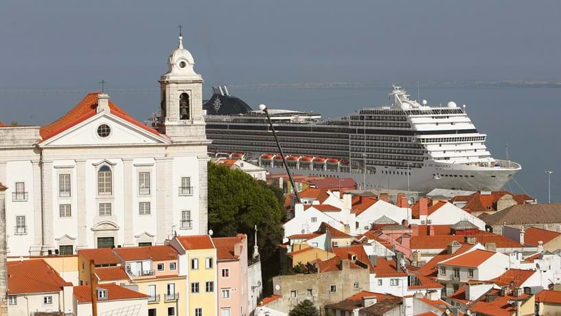 Lisboa vai ter novo regulamento do alojamento local. O que muda?