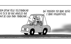 Cartoon SA 10-08-2020