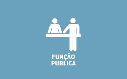 O que vai mudar na Função Pública com o Orçamento do Estado - Orçamento do  Estado - Jornal de Negócios